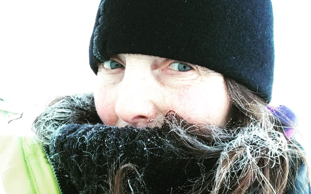 Proudly presents Ann-Kristin Källström