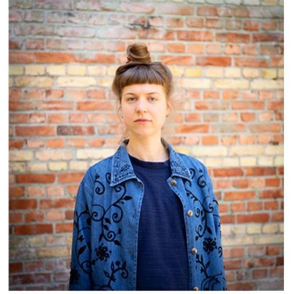 Sofie Karlsson